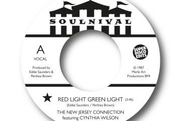 THE_NEW_JERSEY_CONNECTION_SDE24_PROMO_PACKSHOT