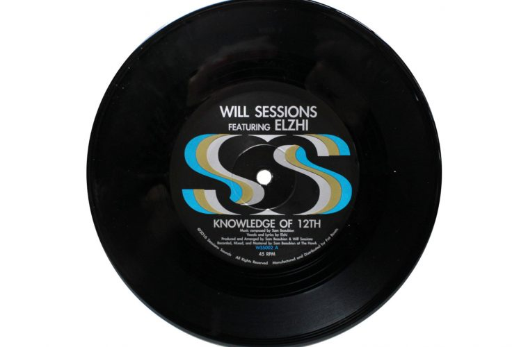 Will Sessions Elzhi