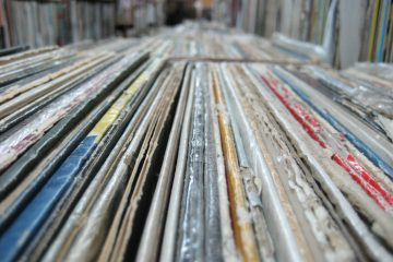 record_store12