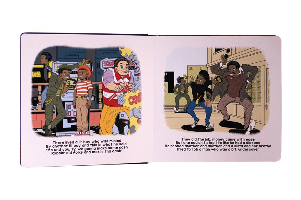 slick-rick-childrens-book-5