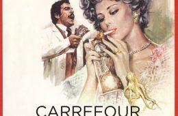 Luis Bacalov Carrefour
