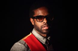 Adrian-Younge