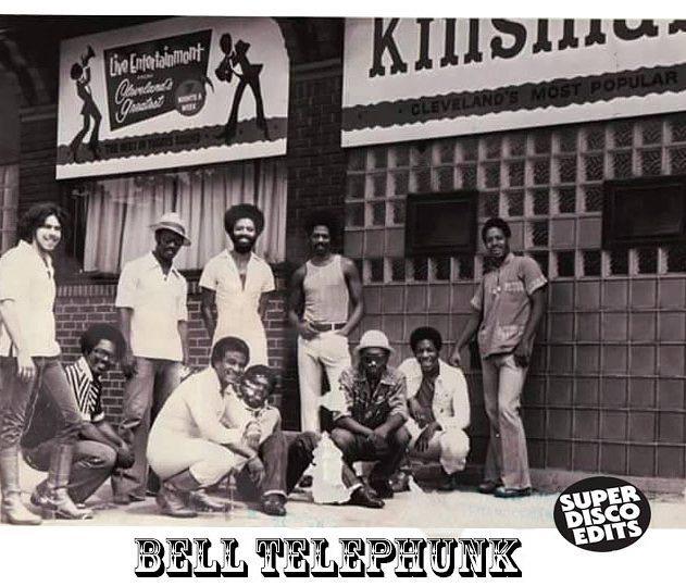 BELL_TELEPHUNK