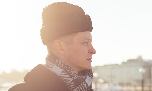 Jukka Eskola