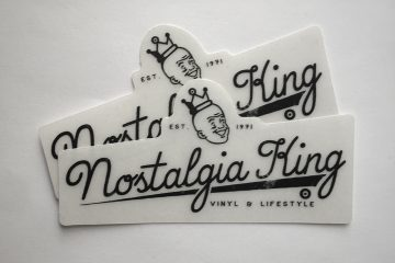 Nostalgia-King-Stickers-1000px