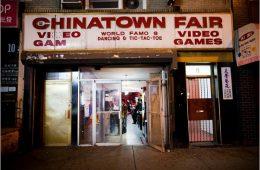 chinatown-fair