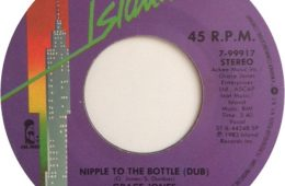 grace-jones-nipple-to-the-bottle-dub-island