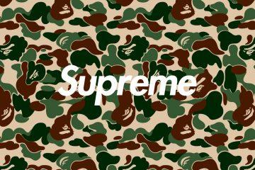 20140826-Supreme-or-Bape-Title