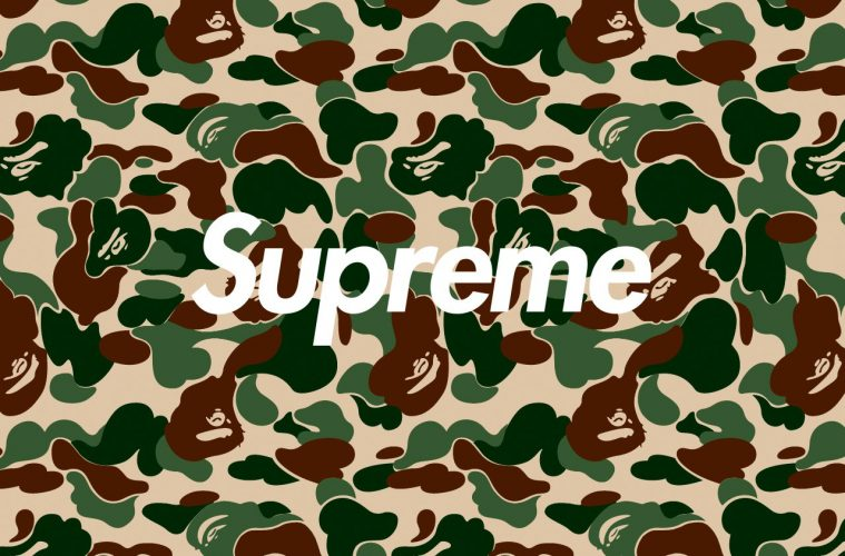 20140826-Supreme-or-Bape-Title