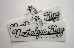 Nostalgia-King-Stickers-1000px-759x500