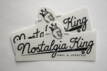Nostalgia-King-Stickers-1000px-759x500