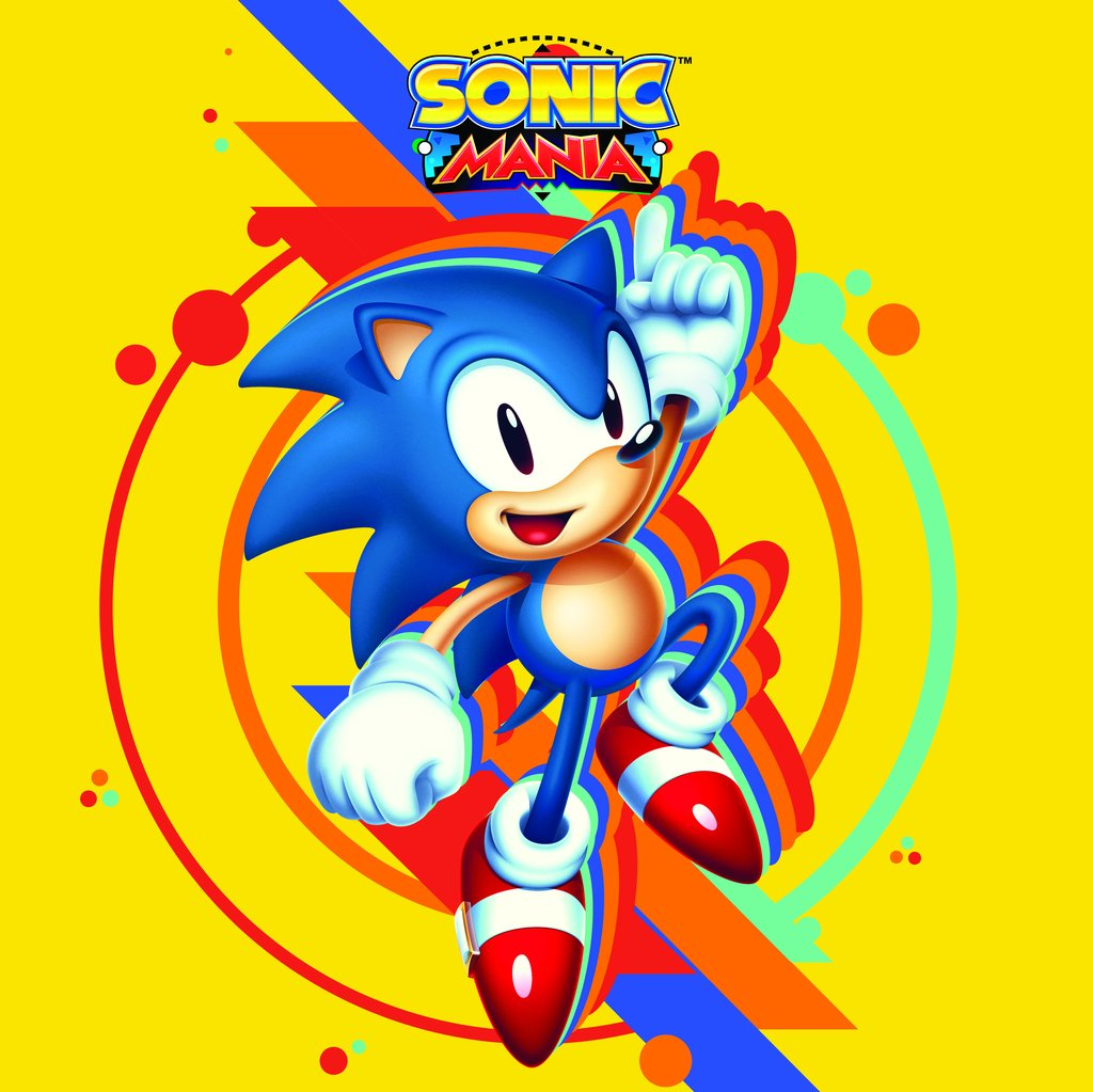 Sonic_Mania_Cover_1024x1024