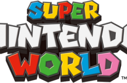 Super_Nintendo_World_logo