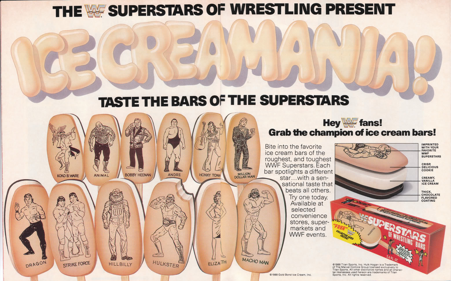 WWE-Ice-Cream-Bar.png