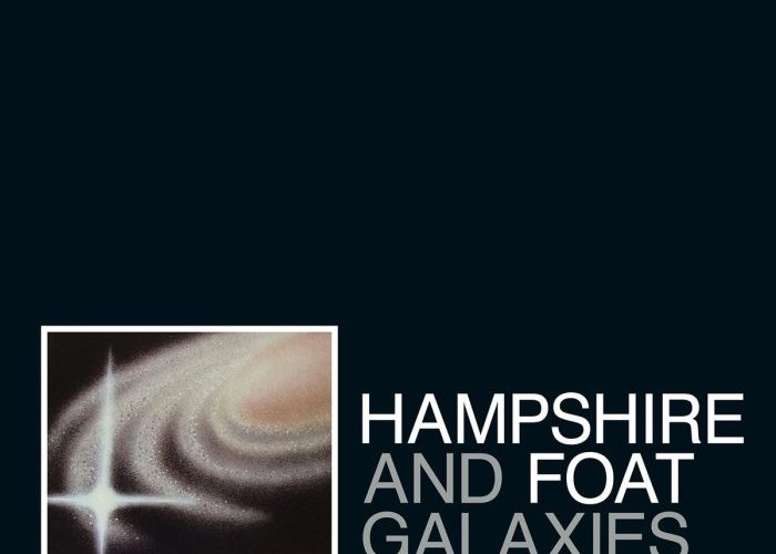 hampshire-and-foat