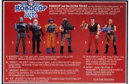 Robocop_UltraPolice_2