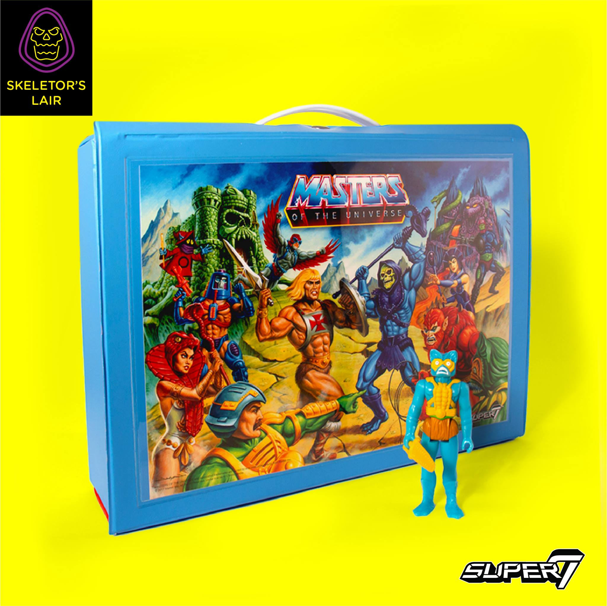 Super-7-MOTU-Carrying-Case