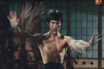 fist-of-fury