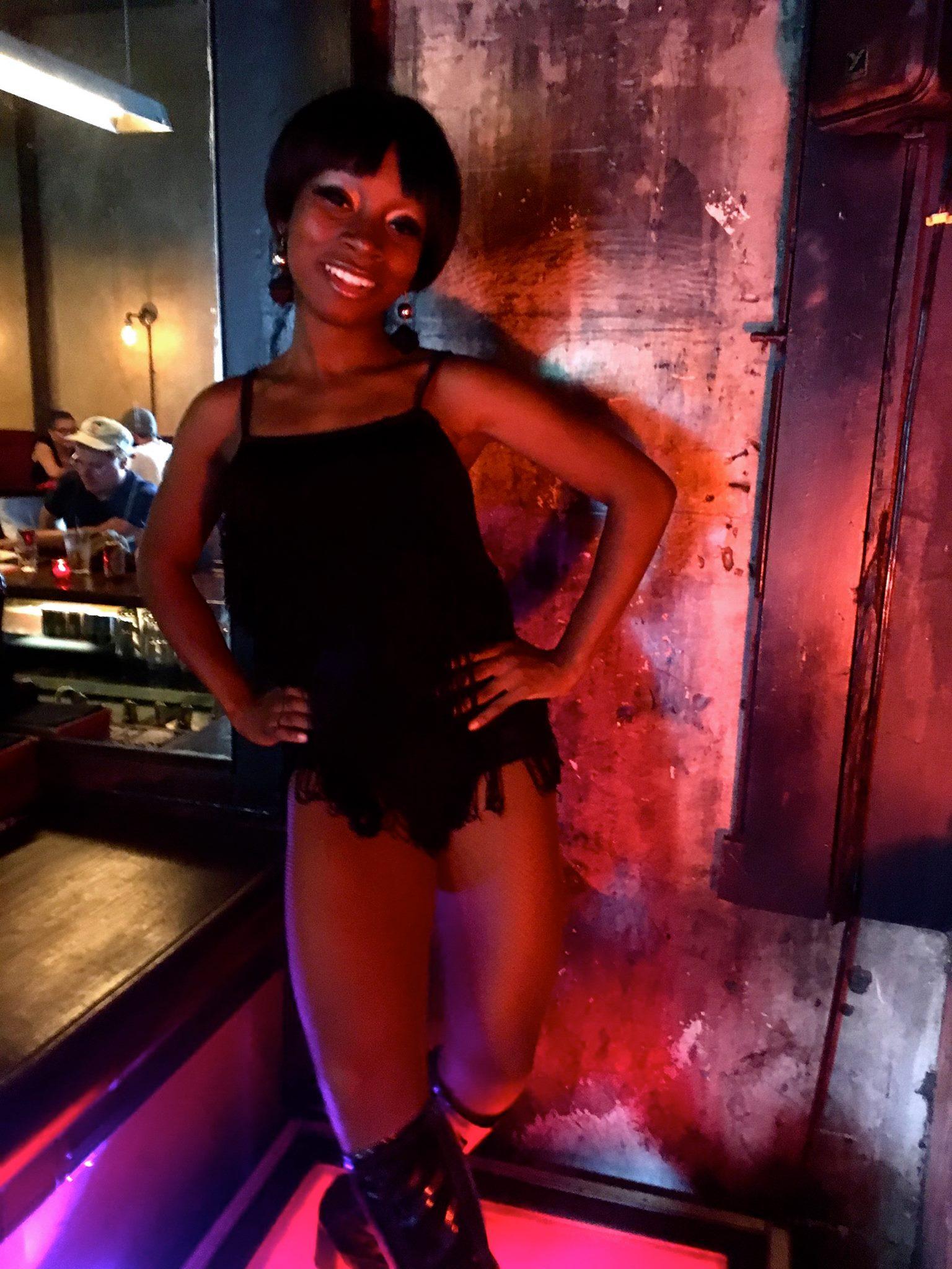 Connie Love Trestle 2