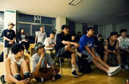 Skeme Lecture 2