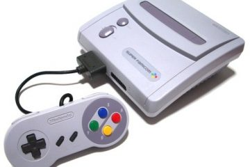 SuperFamicom_jr