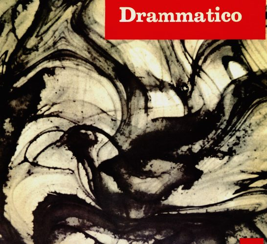 braenraskov_drammatic_101b