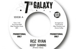 roz_ryan_keep_shining_SDE28_PROMO_Packshot_A-1