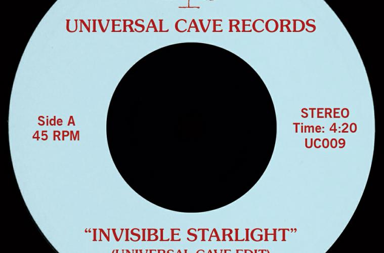 universal starlight