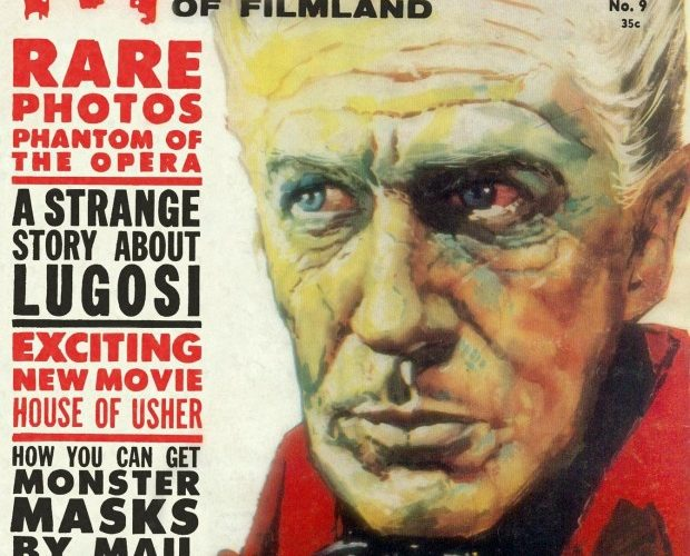Famous-Monsters-of-Filmland-9