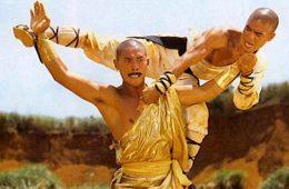 Shaolin-vs-Lama