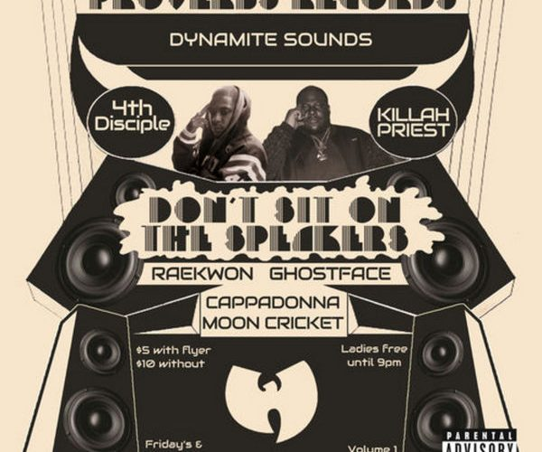 00 - Killah_Priest_4th_Disciple_Dont_Sit_On_The_Spea-front-large