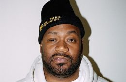 ghostface-killah-fireside-chat-interview