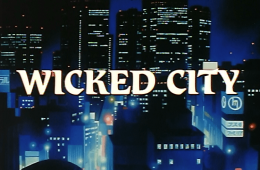 Wicked-City-Title