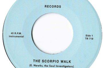 Timmion Records