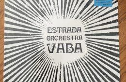Estrada Orchestra