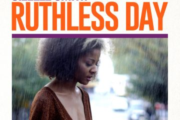 Gizelle Smith Ruthless Day