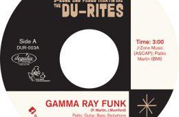 The Du Rites