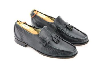 michael-jackson-moonwalk-shoe-auction-1