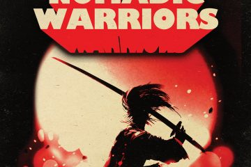 nomadic warriors 2