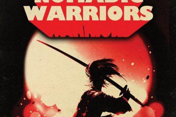 nomadic warriors 2