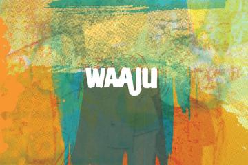 orlp001---waaju-waaju-digi-cover