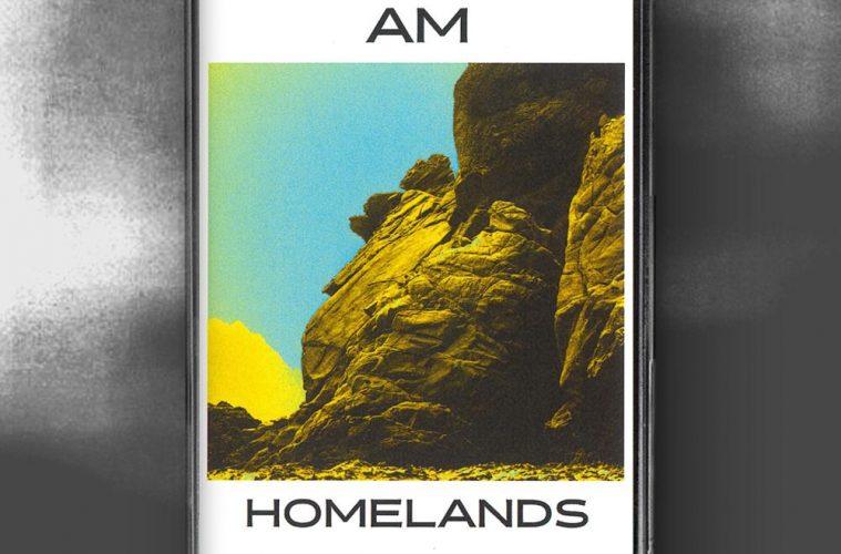 AM Homelands
