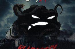 Onyx Black Rock
