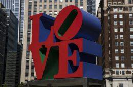 love_photo