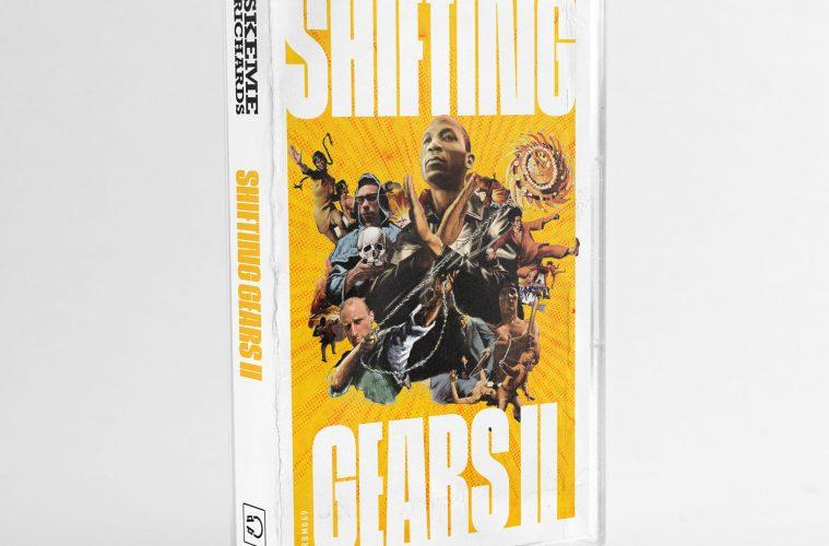 Nostalgia-King-Shifting-Gears-II-CASSETTE-MOCKUP