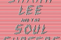 Shawn Lee Soul Surfers