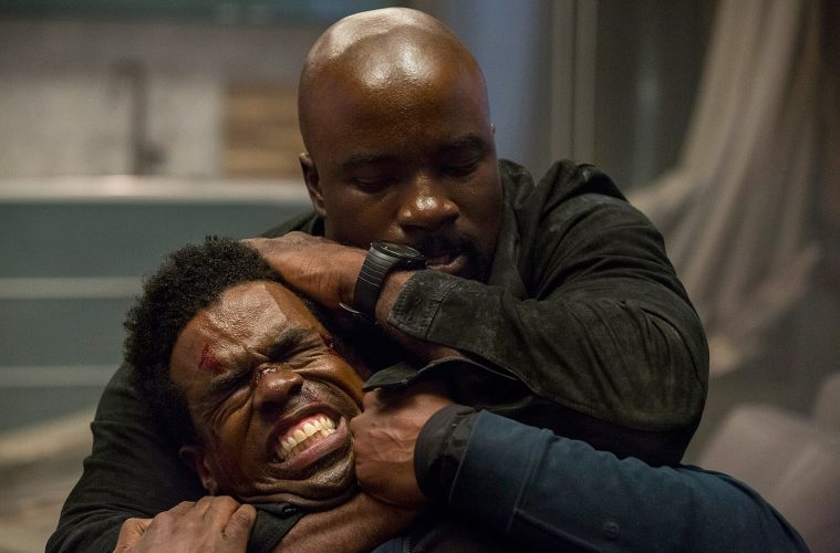 luke-cage-season-2-trailer-pic