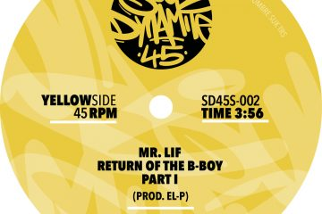 mr lif return of bboy