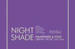 nightshade hampshire foat