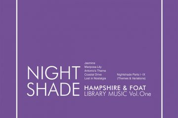 nightshade hampshire foat